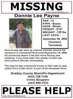 donnie-lee-payne.jpg (171362 bytes)