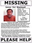 james-jim-blackwell